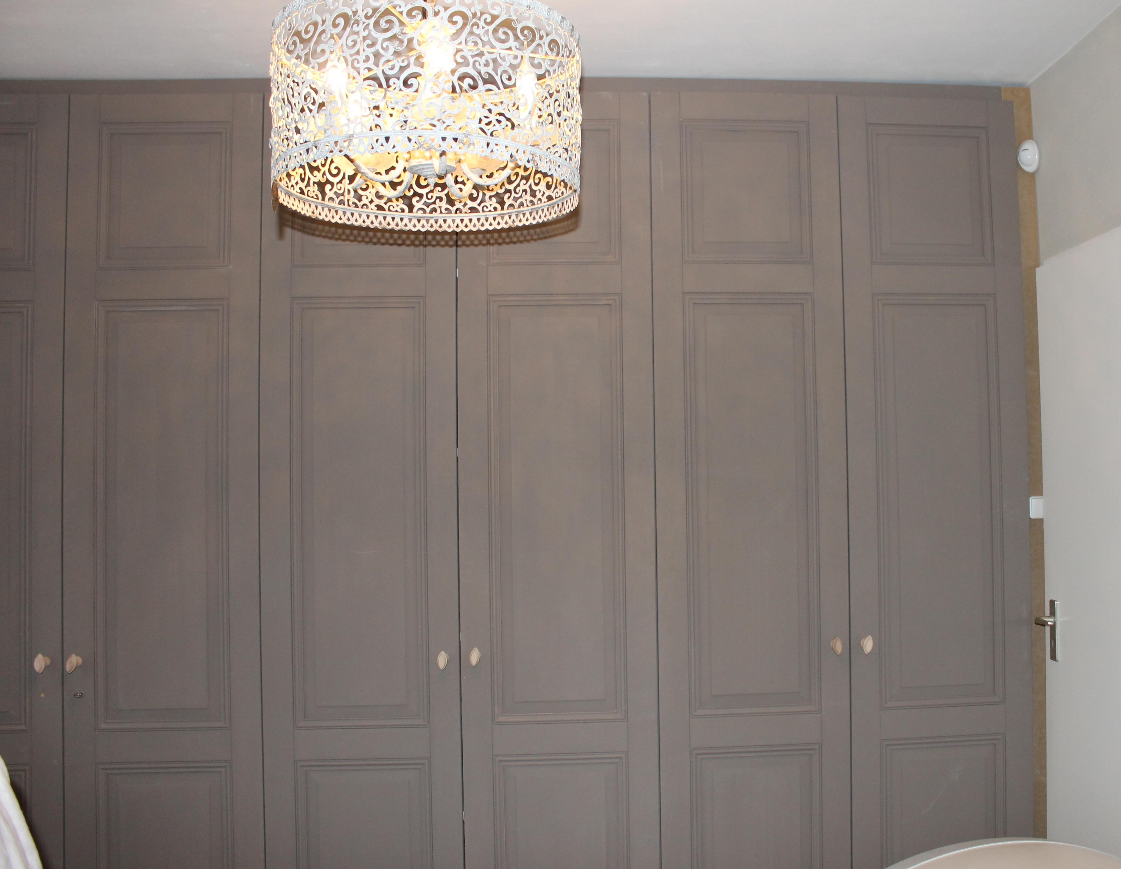 Houten slaapkamer meubels beste inspiratie voor huis ontwerp - Slaapkamer houten ...